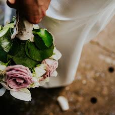 Wedding photographer Silvia Taddei (silviataddei). Photo of 19.09.2017