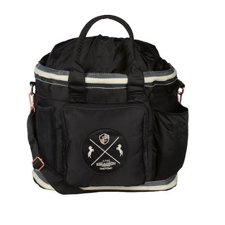 Eskadron Ryktväska Accessories Bag Glossy Heritage 17/18