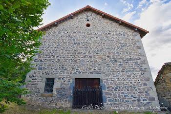 locaux professionels à Cisternes-la-Forêt (63)