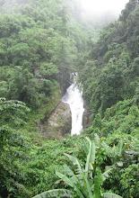 Photo: Year 2 Day 59 - Waterfall