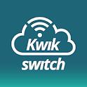 KwikSwitch icon