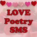 Love Poetry SMS 2020 icon