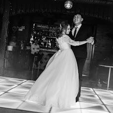 Wedding photographer Dmitriy Belozerov (dbelozerov). Photo of 11.10.2018