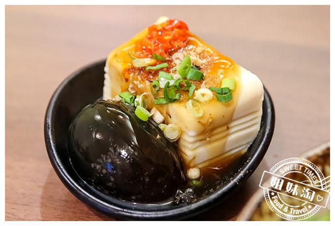 太皇祖魷魚羹9