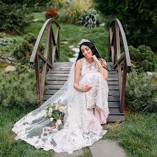 Wedding photographer Maksim Butchenko (butchenko). Photo of 16.09.2018