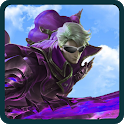Mobile Quiz Legends : Guess Hero icon