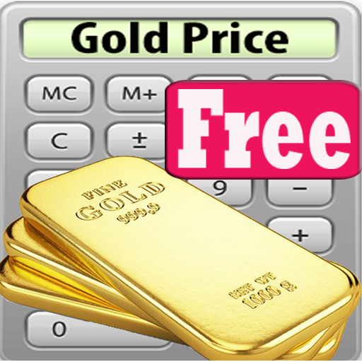 Image result for Gold Price calculator