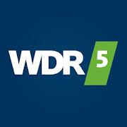 WDR 5 APK