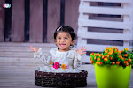 New born baby photography | New born baby photoshoot Coimbatore