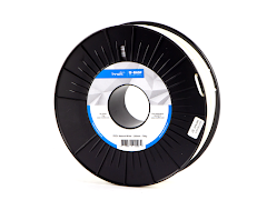 BASF Natural PRO1 PLA by Innofil3D 3D Printer Filament - 1.75mm (0.75kg)