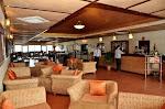 Resorts in Nahan   Nahan Resorts