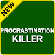 Download Procrastination Killer For PC Windows and Mac
