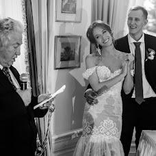 Fotografer pernikahan Pavel Golubnichiy (PGphoto). Foto tanggal 30.12.2017