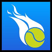 Pat Cash Tennis Coaching