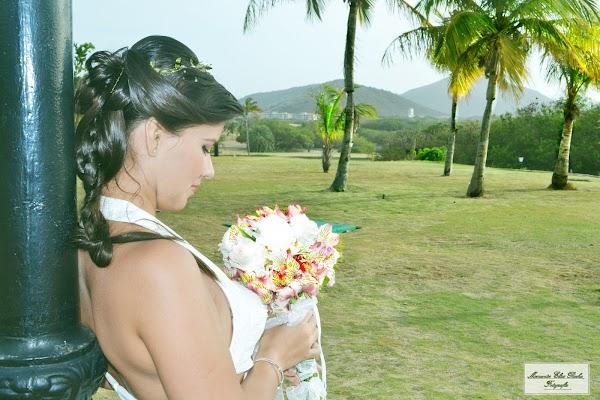 Fotógrafo de bodas Elias Rocha (EliasRocha). Foto del 14.10.2016