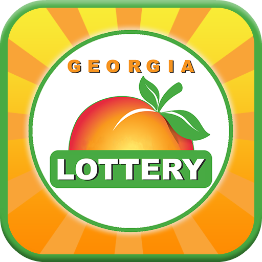 Georgia Lottery Results - Apps on Google Play