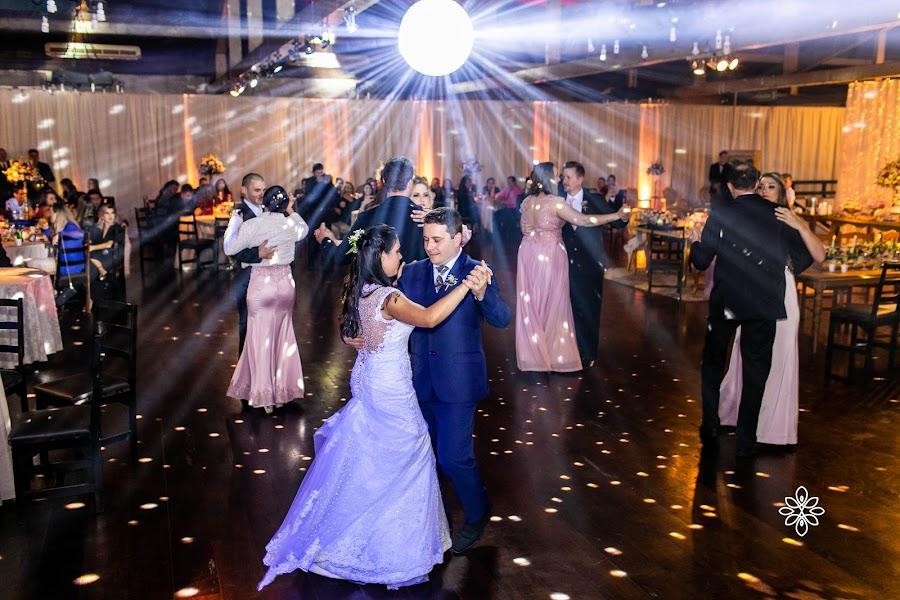 Fotógrafo de casamento Eligio Galliani (galliani). Foto de 24.01.2019