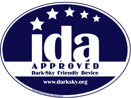 IDA Issues New Standards on Blue Light at Night | International ...