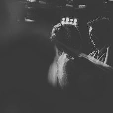 Wedding photographer Liki fotografia (liki). Photo of 18.09.2014