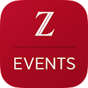 ZEIT EVENTS icon