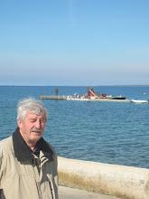 Photo: Zadovoljni predsjednik PŠRD