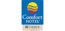 Comfort Hotel Bolivar | Sito Ufficiale | Miglior Prezzo Garantito