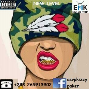 - New_Level_Freestyle(Cover_My_Nigga_By_YG)prod.By Kizzy Upload Your Music Free