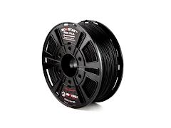 3DXTECH 3DXSTAT ESD-Safe PLA Filament - 2.85mm (1kg)