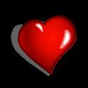 Partnersuche & Singlebörse icon