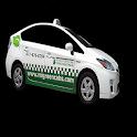 Michigan Green Cabs icon