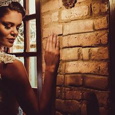Wedding photographer Giovani Lopes (giovanilopes). Photo of 11.10.2016