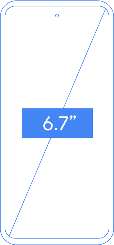 Moto G One 5G Ace