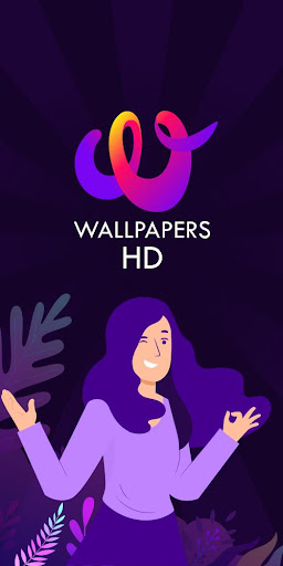 HD - flashcall, 3d wallpapers, themes 4k screenshot 6