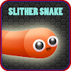Snake Slither - Crawl Snake Online