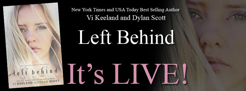 left behind live.jpg
