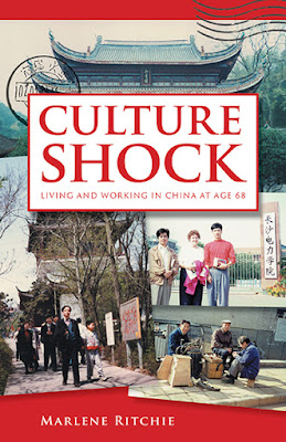 Culture Shock cover