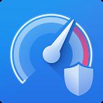 Speed Test - WiFi / Cellular speed test Icon