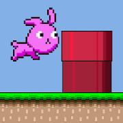 Flappy Bunny