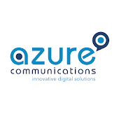 Azure Communications