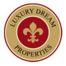 Logo de LUXURY DREAM PROPERTIES