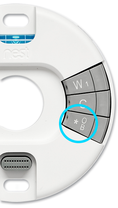 Learn About The Nest Thermostat U2019s Star Connector
