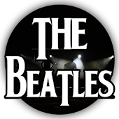 Greatest The Beatles Music