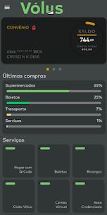 Vólus 0.0.22 MOD Apk Download 2