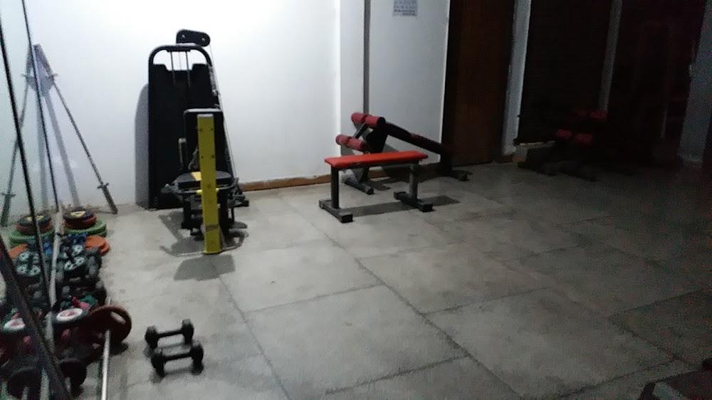 Bodyline Gym  photo