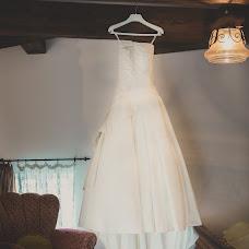 Esküvői fotós Tamas Cserkuti (cserkuti). Készítés ideje: 28.08.2016