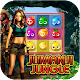 Jumanji Jungle Game (game)