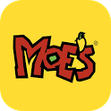 Moe's Rockin' Rewards icon