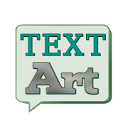 TextArt \u2605 Cool Text creator