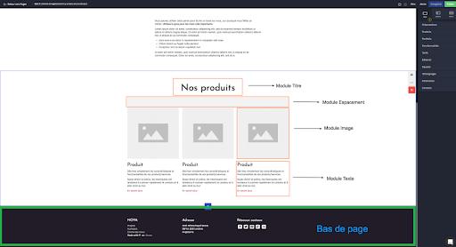 screenshot-organiser-page-orson