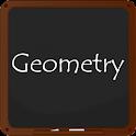 Geometry Problem Solver icon